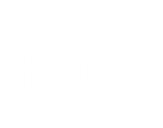 Demon TV